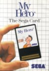 my_hero_card