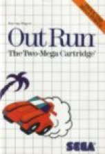 out_run