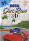 out_run_3d