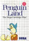 penguin_land