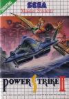 power_strike_2