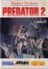 predator2_tectoy