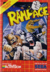 rampage_us