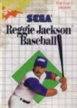 reggie_jackson