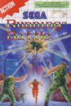 running_battle