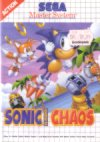 sonic_chaos