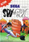 spy_us_card