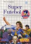 super_futebol2_tectoy