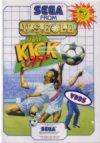 super_kick_off