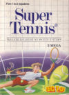 super_tennis_tectoy