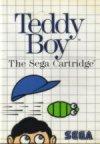 teddy_boy