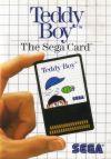 teddy_boy_card