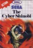 the_cyber_shinobi