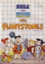 the_flintstones