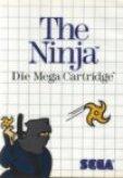the_ninja