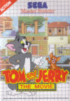 tom_jerry