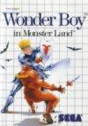 wonder_2