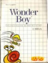 wonder_tectoy