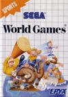 world_games