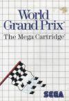 world_grand_prix
