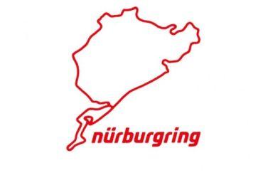"""""""Ach, schon wieder der Nürburgring ..."""" oder: Das Ende der Rennspiele"""