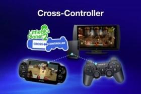 cross-controller