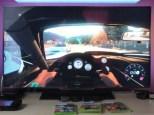 13_forza_horizon_cockpit