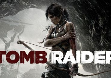 Tomb Raider – Reanimation einer Legende?