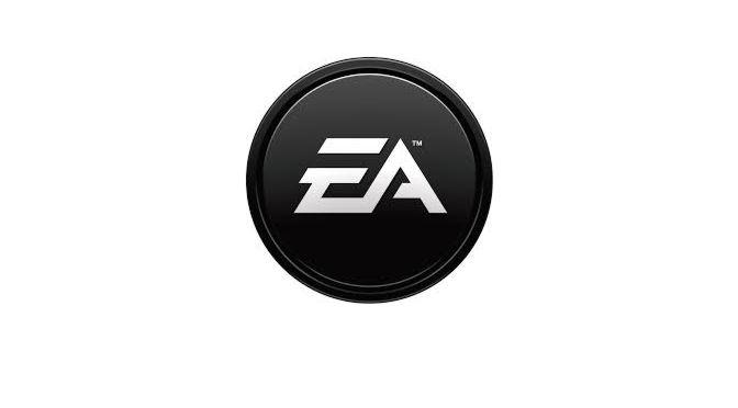 And the Winner is … EA ist erneut schlechtestes Unternehmen Amerikas