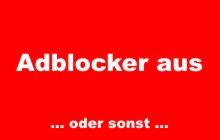 adblock_teaser03
