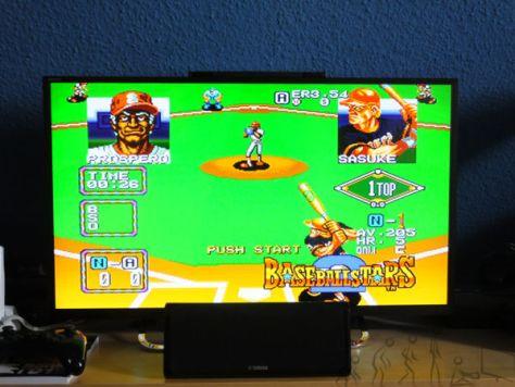 05_baseball_stars2