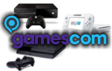 gamescom_2013_teaser_220x140