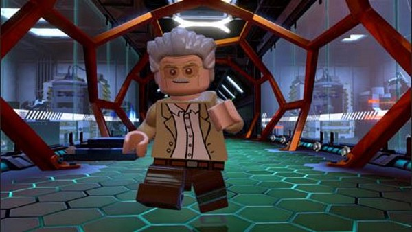 lego_marvel_stan_lee