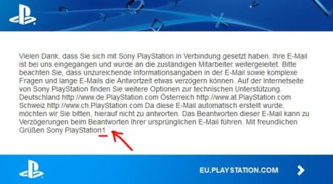 sony_support
