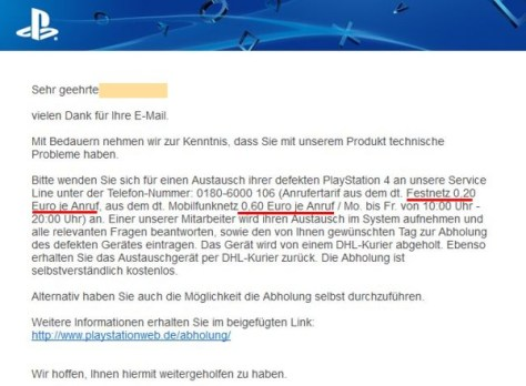 sony_support_02