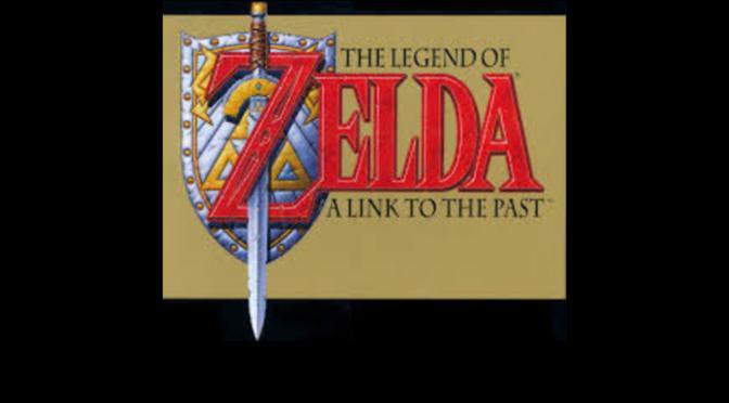 Zelda Gold Pack – ein geheimnisumwitterter Schwedenhappen