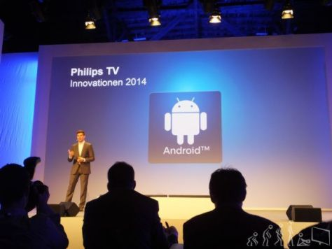 philips_tv_experience_2014_konsolenfan_01
