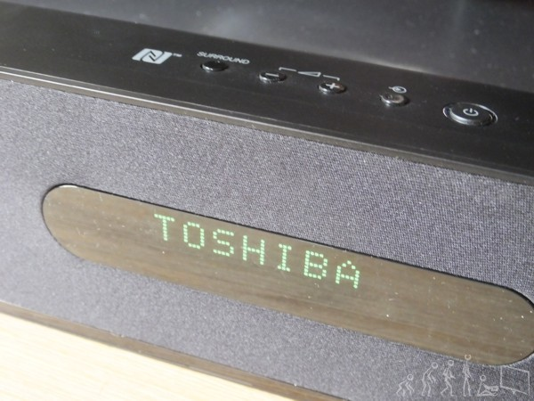 toshiba_sb3950m1_konsolenfan_06