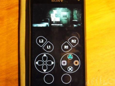 sony_xperia_remote_play_konsolenfan_02