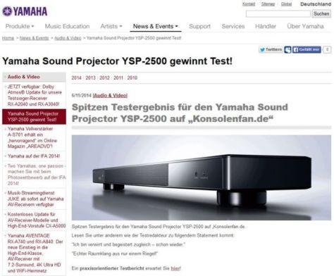 konsolenfan_ysp_2500_auf_yamaha_600px