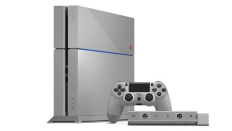20_jahre_playstation_01