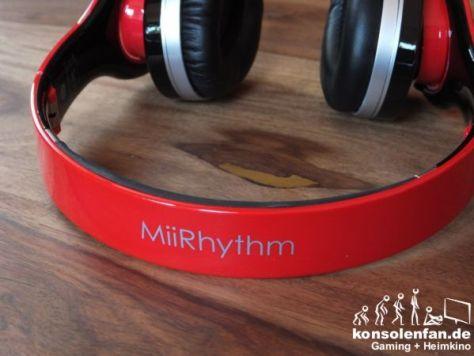 MiiRhythm_konsolenfan_05