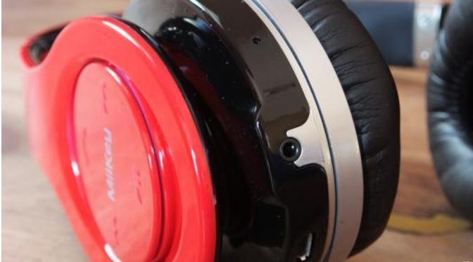 Hardwaretest: Wireless MiiRhythm – MiiKey kommt nach Europa