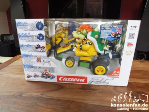 carrera_rc_bowser01