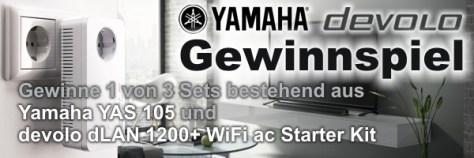 gewinnspiel_teaser_neu_600x200