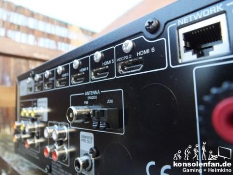 rx-s601_konsolenfan_07