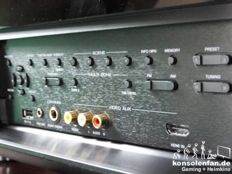 02_RX-A1050_konsolenfan