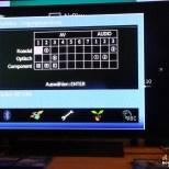 05_screen_rx-a-1050_konsolenfan
