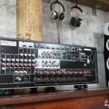 09_model_rx-a-1050_konsolenfan