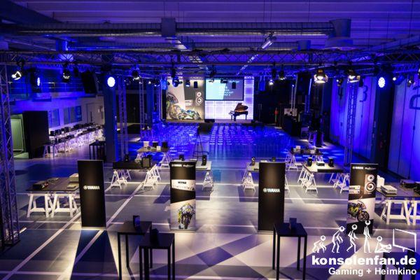 musiccast2_mailand_konsolenfan_beitrag03